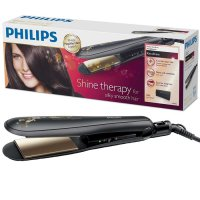 PHILIPS Catokan Rambut Kerashine - HP8316