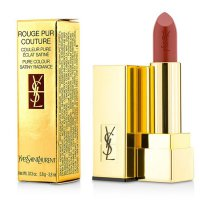 Yves Saint Laurent Rouge Pur Couture - #75 Rose Mix 3.8g/0.13oz
