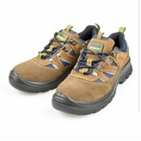 Sepatu Krisbow Safety Shoes Prince 4