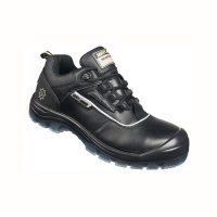 Sepatu Safety Jogger Nova New S3 Safetyjogger shoes