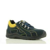 Sepatu Safety Jogger TITAN S1P Safetyjogger New