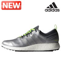 Adidas sneakers AD-M29681 CH ROCKET BOOST M rocket boost men's running shoes running shoes Casual Shoes