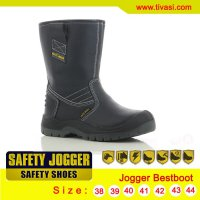 Sepatu Safety Jogger Bestboot