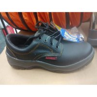 Sepatu KRISBOW SAFETY SHOES HERCULES 4