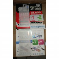 TEMPERED GLASS 9H IPHONE 5/5s/5c | 6/6s | 6plus/6s plus | 7 | 7 plus