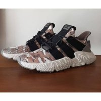 Adidas PROPHERE Limited | 100% original | not yeezy ultraboost nmd