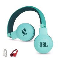 JBL E45BT Wireless Headphone