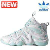 Adidas sneakers AD-C75759 CRAZY 8 Crazy Running Shoes Men's Running shoe paesyeonhwa