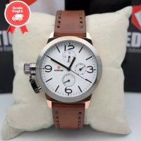 JAM TANGAN WANITA EXPEDITION E6339 ROSEGOLD GREY ORIGINAL