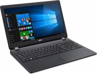 Notebook / Laptop ACER Es. 321 Dual core/2GB/500/11'Inch-WIN10