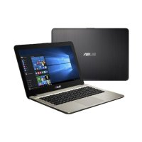 Notebook / Laptop ASUS X441NA-BX401D- DualCore N3350- RAM 4GB