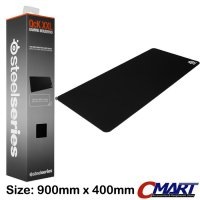 steelseries QcK XXL Gaming Mousepad - 67500