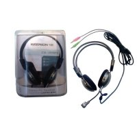 Headset+Microphone Keenion CD-220MV - Bestt Quality