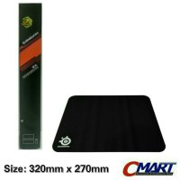 steelseries QcK Gaming Mousepad - 63004