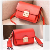 tas clutch pesta import fashionbag 20548 simple tali warnawarni elegan kondangan