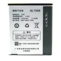 OPPO Baterai / Battery / Batre JOY / MUSE / Clover BLT029 Original 100%