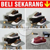 BIG SALE SEPATU ALL STAR CONVERSE ASLI VIETNAM MURAH