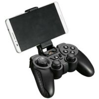 Gamepad PXN 8663 Bluetooth Android Wireless Controller