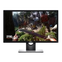 Dell Monitor Gaming 23.6 inch SE2417HG