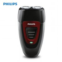 [FREE ONGKIR JABODETABEK] Original Philips PQ182 Electric Shaver