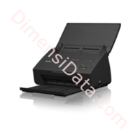 Jual Scanner BROTHER ADS - 2100