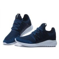 TUBULAR NOVA High Navy White Best Premium Quality