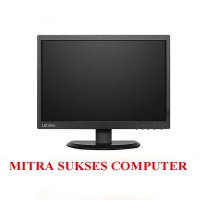 MONITOR LED LENOVO 19,5 INCH