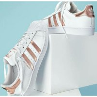 Sneakers Adidas Superstar Premium Quality