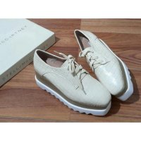 stella mc cartney croco premium import