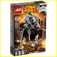 LEGO 75083 - Star Wars - AT-DP