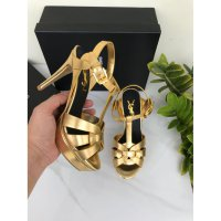 SEPATU WANITA IMPORT YAL HIGH HEELS SHOES MIRROR QUALITY