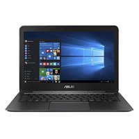 [macyskorea] Asus ASUS Zenbook ux305ca 13.3 inch QHD Plus Touchscreen Laptop, 6th Gen Inte/9094736