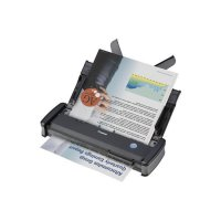 Canon DR-P215 II Portable ADF scanner