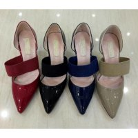 heels vinewest type 6788-18-023 import