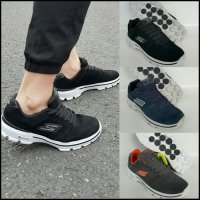 Skechers Go Walk 3 Advan Tali