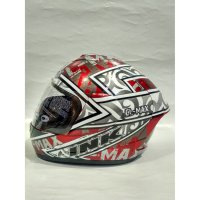 (Promo Gajian) Helm INK CL Max