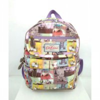 0930020353 | CATH KIDSTON TAS FASHION HANDBAG RANSEL IMPORT
