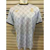 Jersey Real Madrid Classic Special Edition Grade Ori