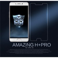 Tempered Glass Nillkin Oppo F1 Plus (5.5) Amazing H+ Pro