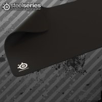 Steelseries QcK XXL (W 900 x L 400 x H 4mm)