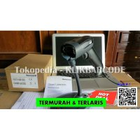 Barcode Scanner Reader Area Imaging Honeywell Voyager 1450G (1D & 2D)