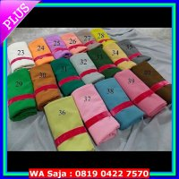 Jilbab, pashmina, diamond italiano, murah, grosir, pashmina diamond italiano/diamond crepe