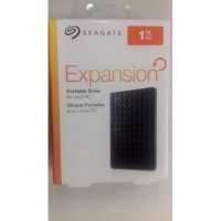 HDD Ext / HD External / Hardisk External Seagate Expansion 1Tb