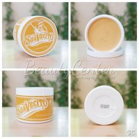 [Star Product] Pomade Suavecito Color/ Wax Clay Pomade Color - GOLDEN