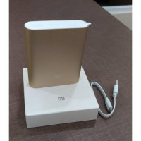 PB XiaoMi 10400mah ORIGINAL | Powerbank Power bank Xiao Mi 10400 mAh