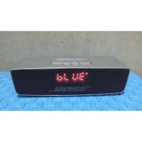 Produk Terlaris Speaker Bluetooth BOSE SOUNDLINK LCD Speaker aktif / Speaker portable / Super baas