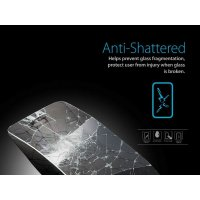 TYREX iPod Touch 6 Tempered Glass 0.3mm