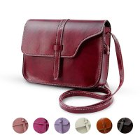 [MURAH] TAS SELEMPANG WANITA KOREA/MINI BAG/GOOD QUALITY