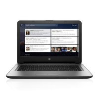 Notebook / Laptop HP 14am514TU - Proc N3060-4GB