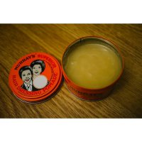 Pomade Murray Murrays Superior (FREE SISIR SAKU)